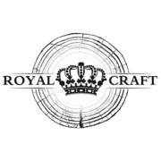 (c) Royal-craft.ru