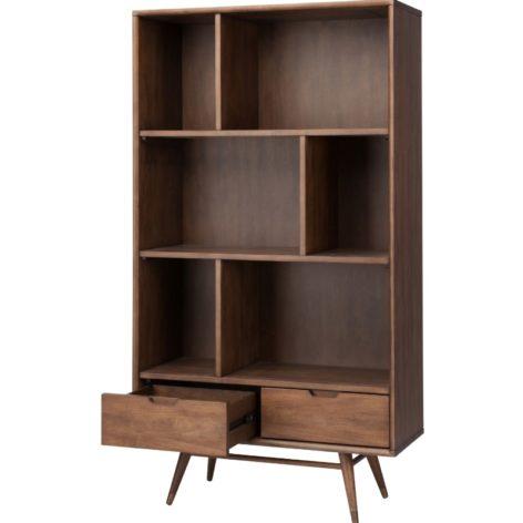 цена деревянного шкафа