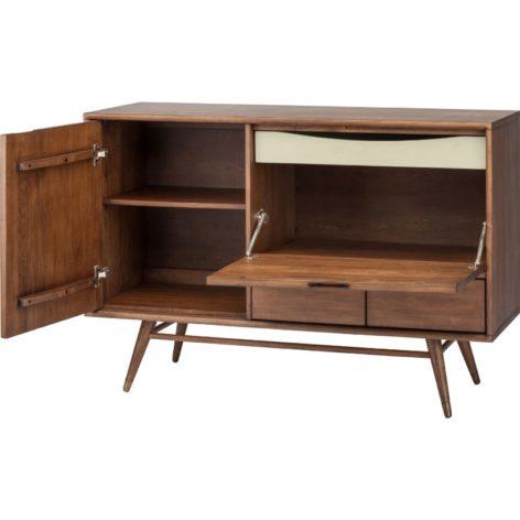 деревянная мебель комод