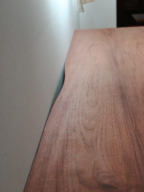 деревянный комод от производителя