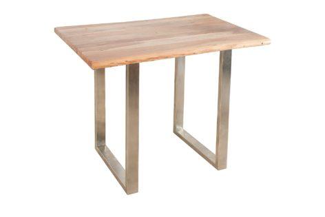 текстура обеденного стола лофт