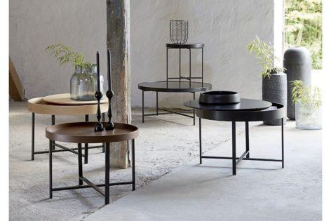 дизайнерской кофейный столик