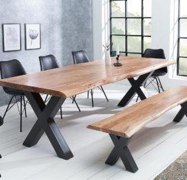 дизайнерский стол