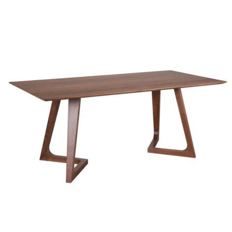 дорогой обеденный стол