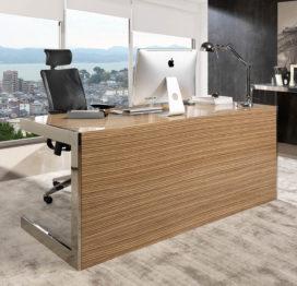 дорогой рабочий стол