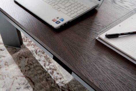 журнальный стол для ноутбука