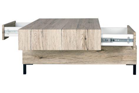 Журнальный стол поворачивающийся