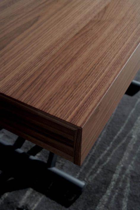 журнальный стол с подъемный механизмом