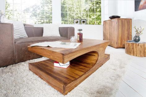 журнально кофейный столик