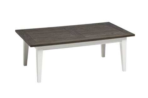 кофейный столик для дома