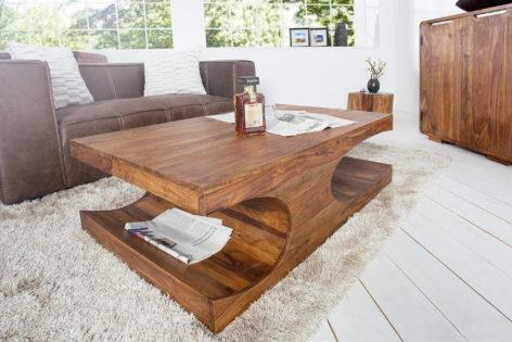 кофейный столик италия
