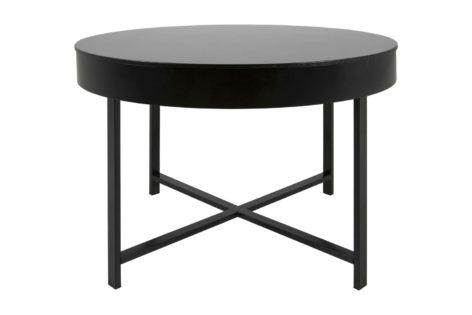 кофейный столик в стиле модерн
