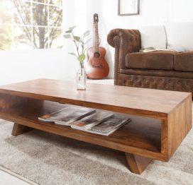 кофейно журнальный столик