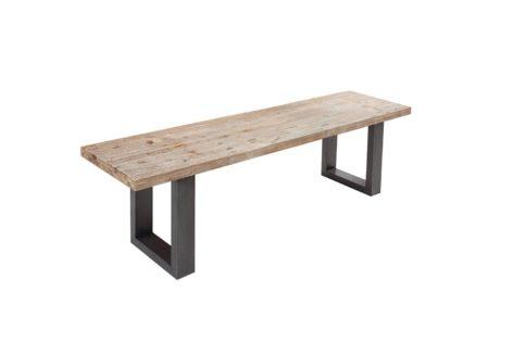 комплект скамейки и стола