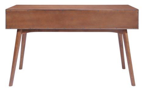 консольный стол для гостиной