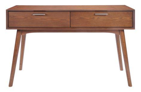 консольный стол в классическом стиле