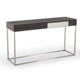 консольный стол в прихожую