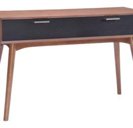 консольный стол в СПб