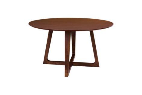 круглый стол классический