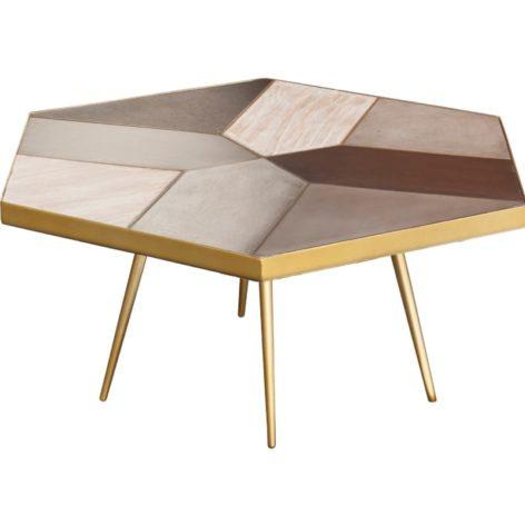 круглый стол на заказ