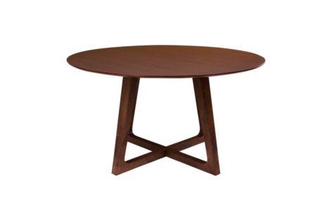 купить круглый стол