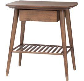 магазин прикроватных столов