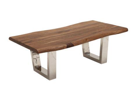 небольшой кофейный столик