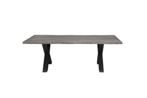 обеденный стол на улицу