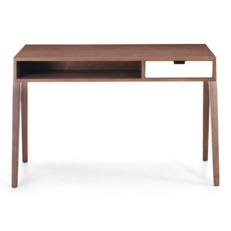 письменный стол для подростка