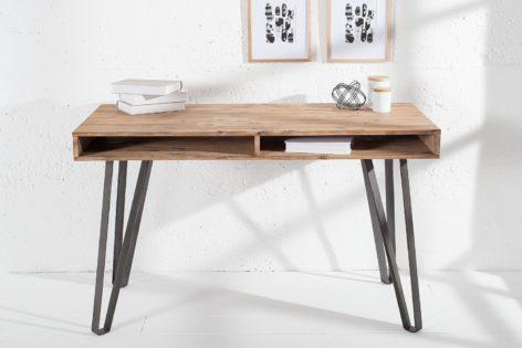 письменный стол недорого