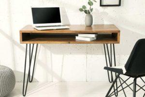 письменный стол под заказ
