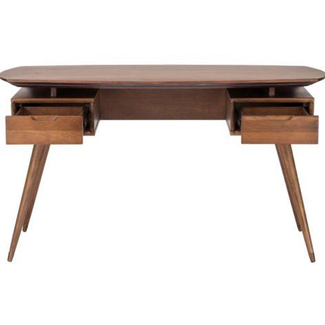 письменный стол в стиле модерн