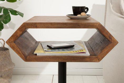 прикроватный стол для дивана