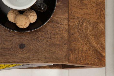 прикроватный столик для гостинной