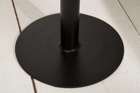прикроватный столик на ножке