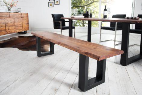 сиденье для обеденного стола