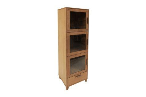 современный шкаф