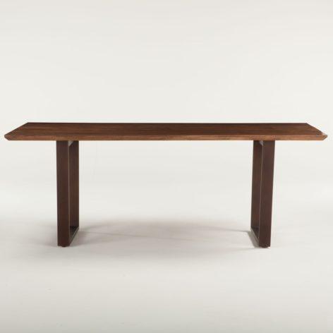 Средний обеденный стол