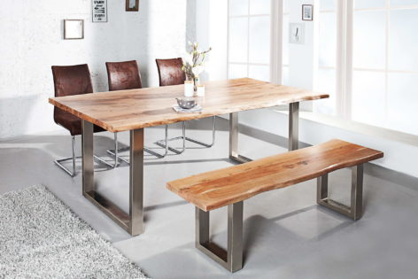 стильная мебель на кухню