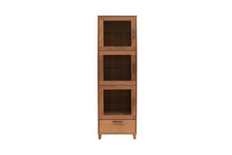 стильный шкаф