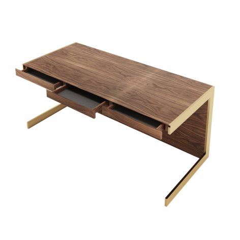 стол офисный для руководителя