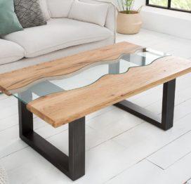 стол река для дома