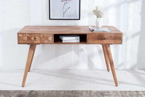 стол письменный в спб