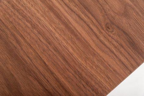 текстура ореха для журнального стола
