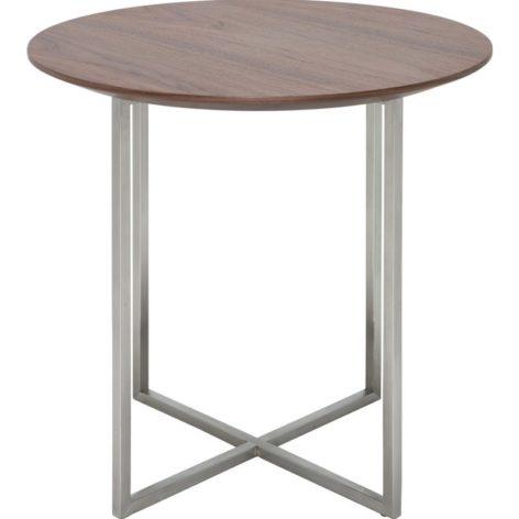 чайно кофейный стол