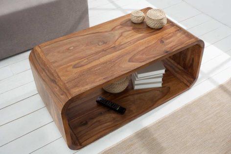 чайно-кофейный столик