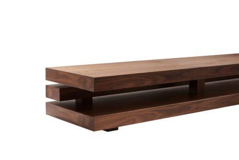 деревянная тумба для тв