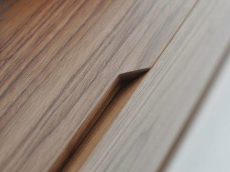 деревянная тумба под тв