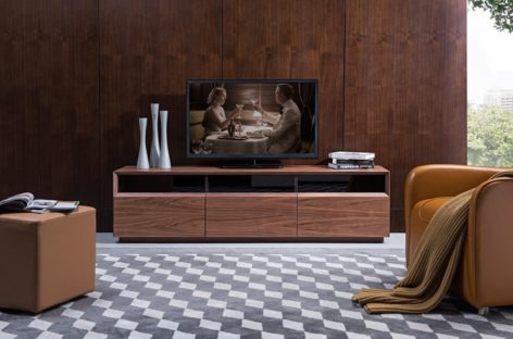 дорогая тумба под телевизор
