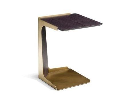 эксклюзивный прикроватный столик